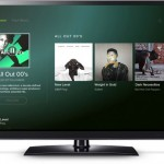 spotify-android-TV