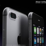 iphone7_hm_rendering_8