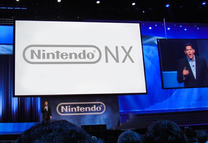 Nintendo-NX-Is-A-Handheld-Console