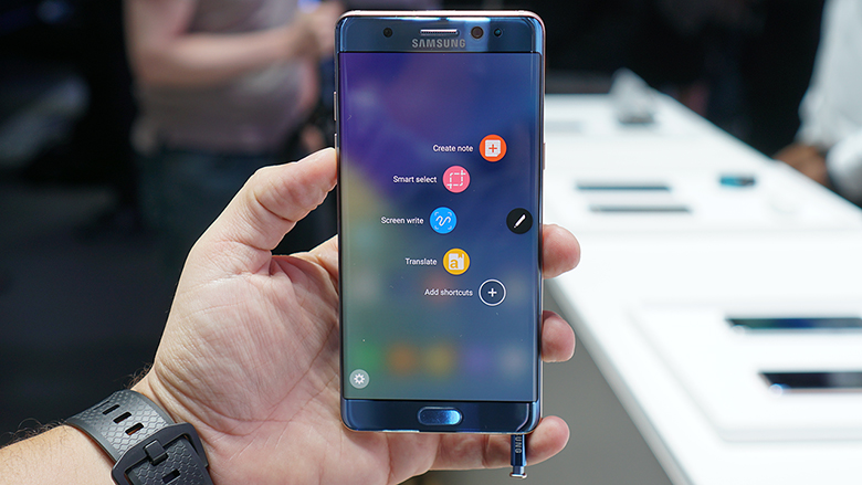 galaxy-note-7-hands-on-780