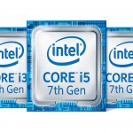 intel-7th-Gen-core-family-processors