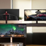 lg-gaming-monitors