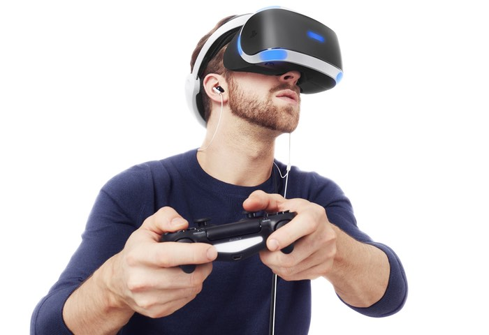 playstation-vr-launches-today