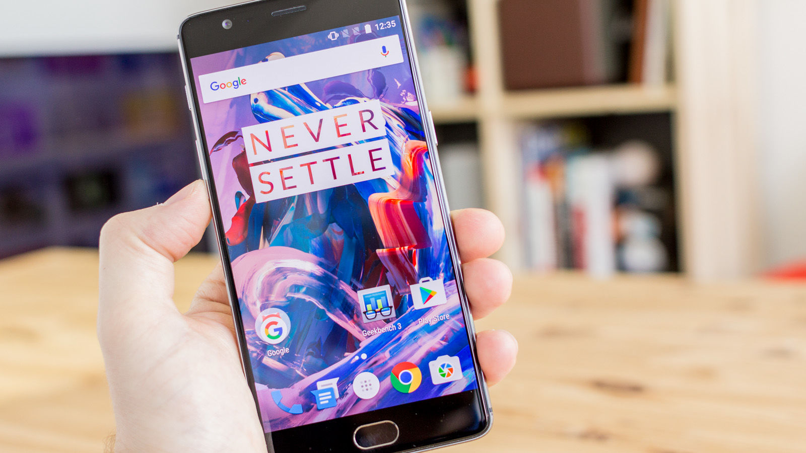 oneplus-3_review_04