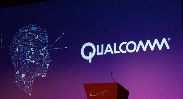 qualcomm-logo-640x347