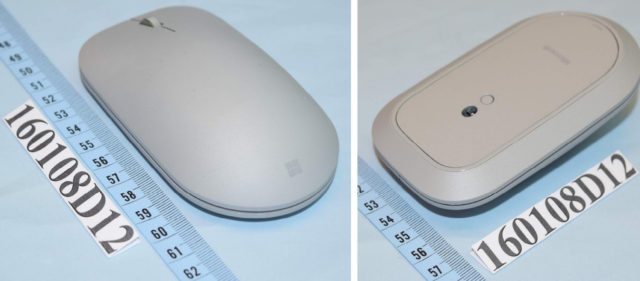 surface-mouse-microsoft-640x281