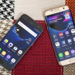 samsung-galaxy-s7-edge-vs-galaxy-s7-ti-1