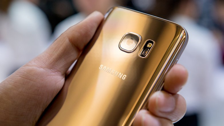 androidpit-samsung-galaxy-s8