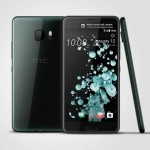 HTC-U-Ultra_3V_BrilliantBlack-640x454
