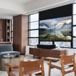 sony_projector_living_angle