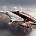 airbus-self-flying-car