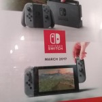 switch_gamestop