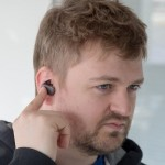 AndroidPIT-Sony-Xperia-Ear-1724-w782