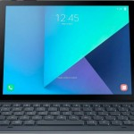 galaxy-tab-s3-keyboard-640x486