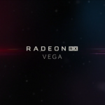 AMD-Radeon-RX-Vega-Featured-840x472