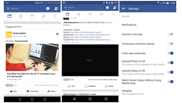facebook-android-test-1-640x362