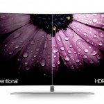 samsung-amazon-hdr10-plus-640x453