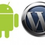 android-wordpress-260