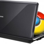 chrome-os-n210-samsung-1