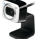 LifeCam HD 5001