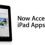 ipad-apps-accepting-1