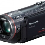 panasonic-hd700-cam