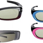 samsung-trio-of-3d-glasses