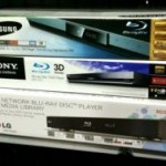 sony-3d-blu-ray-players