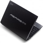 Acer_Aspire_One_521_02r