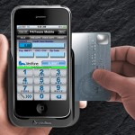 VeriFones-PAYware-Mobile-for-the-iPhone