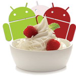 android_froyo_01_150_thumb