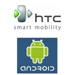 htc-android-logo-jun09