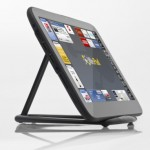 wepad-stand