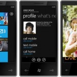 windows-phone-7-03