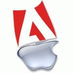 263-adobe-vs-apple