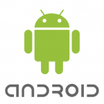 android-logo-white.jpg