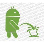 android-pissin-on-apple