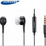 black-earphones-galaxy-tab