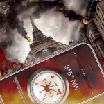 iphone-france-1