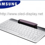 samsung-galaxy-tab-keyboard_0
