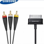 samsung-galaxy-tab-tv-cable