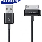 samsung-galaxy-tab-usb-cable-adapter