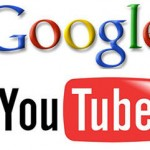 google-youtube-logo