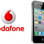 vodafone-iphone-4