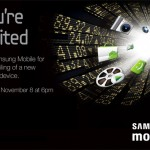 Samsung-plans-unveiling-a-new-Android-device-on-November-8th