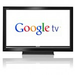 google-TV-demo