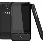 htc-phantom-black