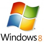 windows7Logo2