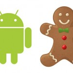Android-3.0-Gingerbread