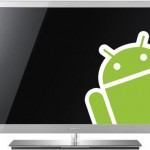 Samsung-TV-Android
